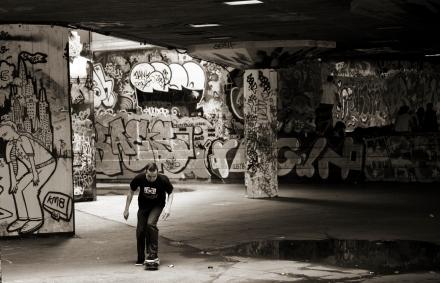 Southbank 3